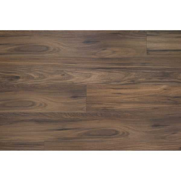 Chalfont Collection Vinyl in Espresso - (33.84sqft/case)